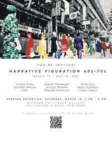 Narrative-Figuration-Digital-invite
